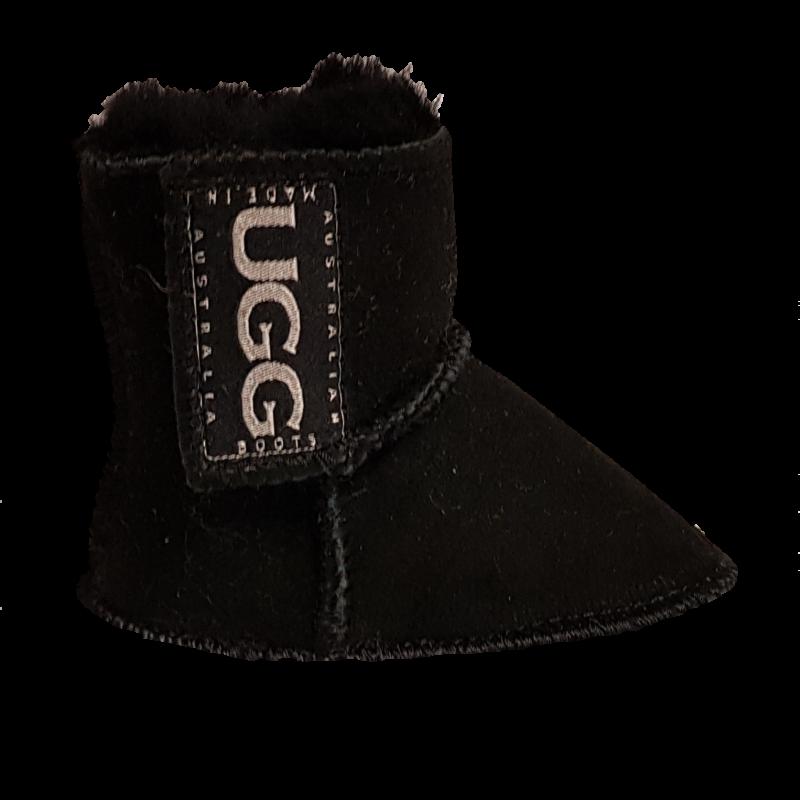 Baby Buggies - Baby Ugg Boots | J\u0026H